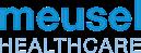logo_meusel_healthcare